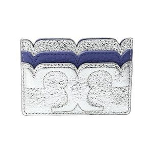 Tory Burch ID and Card Holder